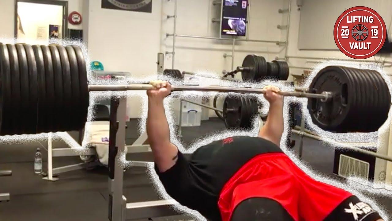 powerlifting tratamentul articulațiilor)