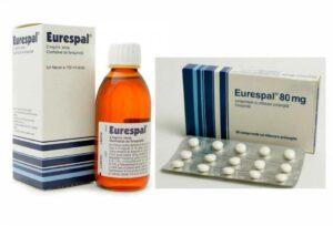 medicamente moderne pentru tratament comun