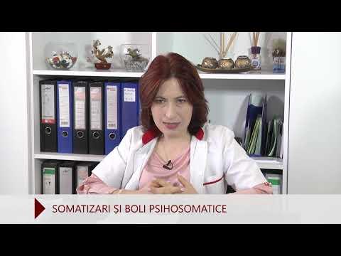 articulațiile doare din poală)
