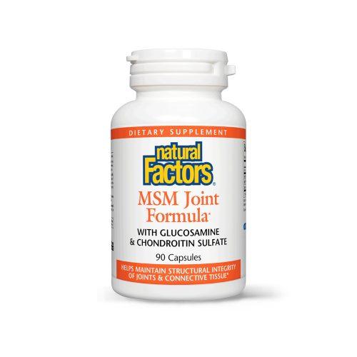 cel mai bun producător de glucozamină condroitină dureri articulare și apariție de osteocondroză