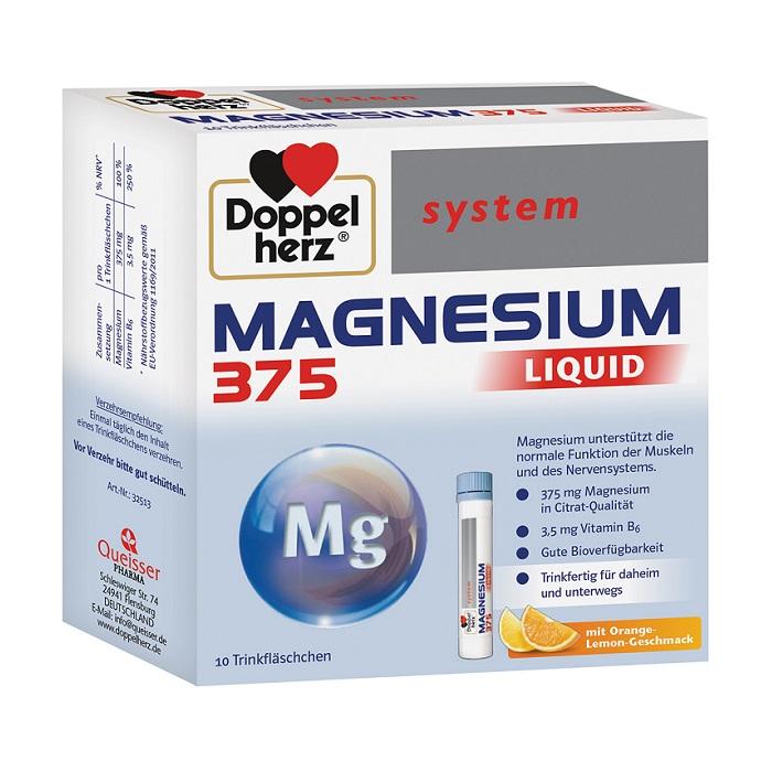 compresa din magnezie pentru dureri articulare