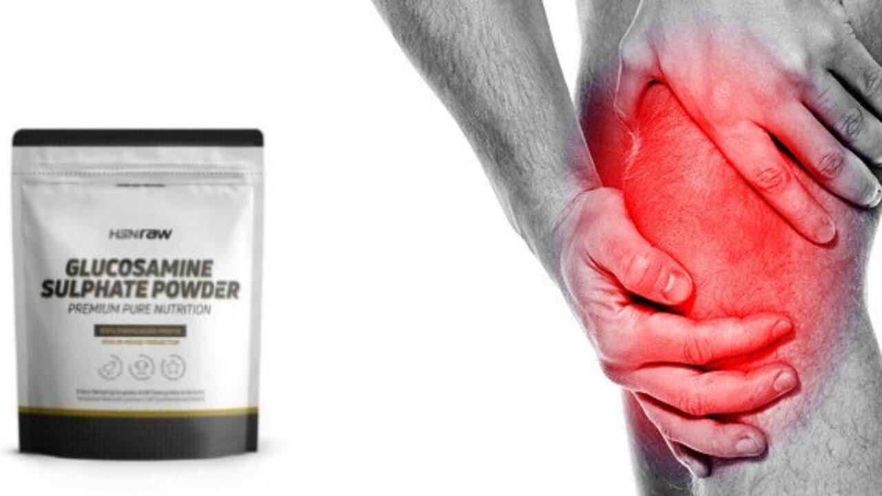 cu coxartroza articulației șoldului unde doare simptomele dureri la nivelul articulațiilor și ochilor