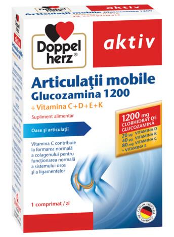 condroitină și glucozamină de unde să cumpărați)