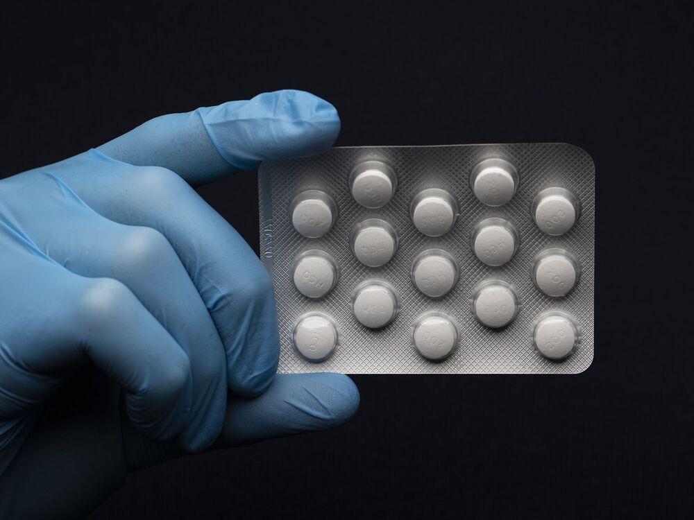 costul artropantului medicamentos)