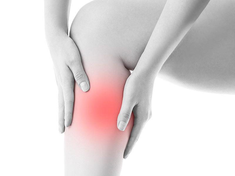 crampe de durere de șold
