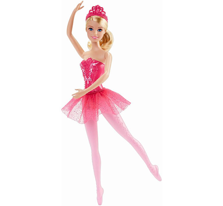 cremă articulară cu balerină