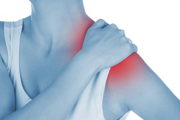 Artralgia - durerile articulare