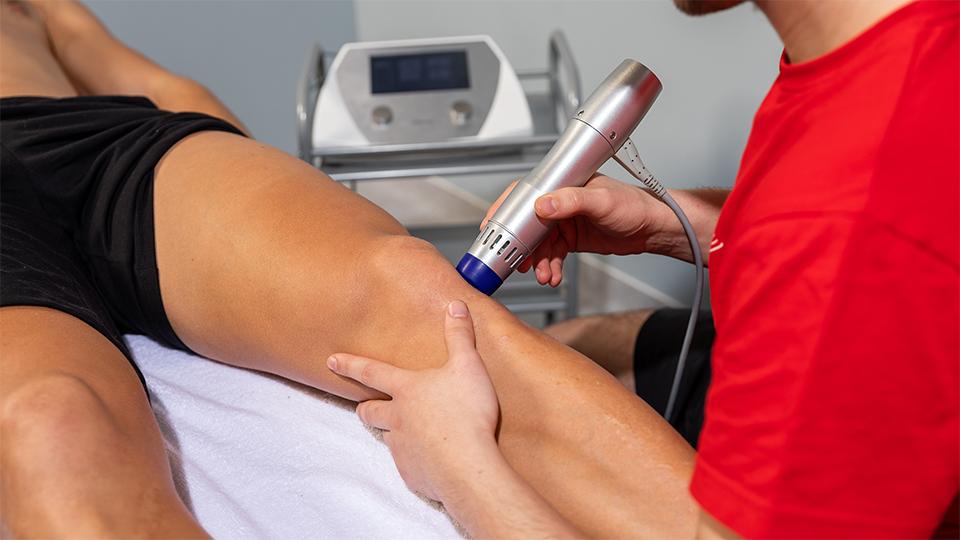 cum să scapi de durerile genunchilor