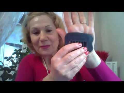Cum să tratezi cu inflamația articulației șoldului. Dureri Extreme În Articulația Stângă A Șoldului