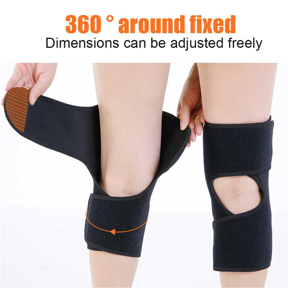 cumpărați echipamente pentru tratamentul articulațiilor