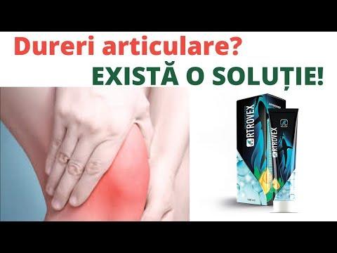 Articulațiile rănesc umflate: Рубрика: Dr. Bubnovsky tratamentul articulațiilor genunchiului