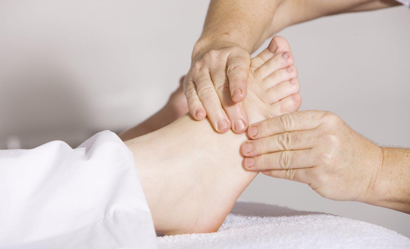 cum ai tratat artrita