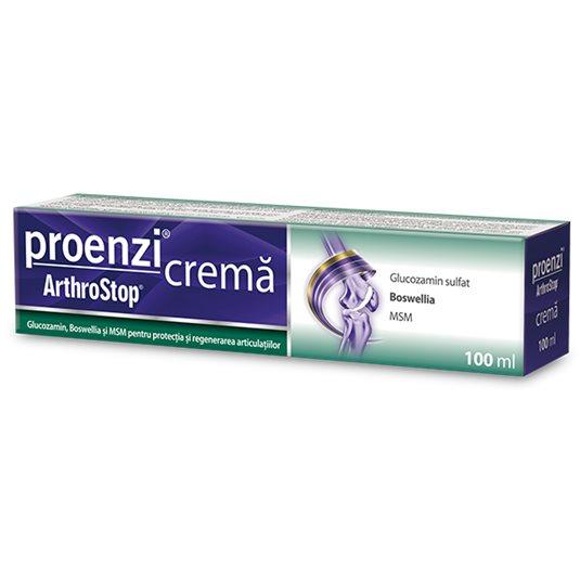 unguent cu condroitină și glucozamină preț)