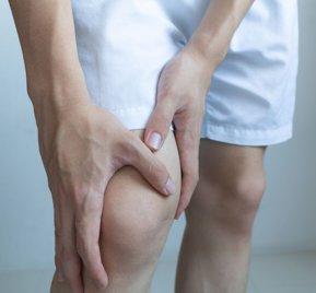 boli articulare și ciuperci