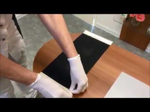 tratamentul articulațiilor piciorului de carbon
