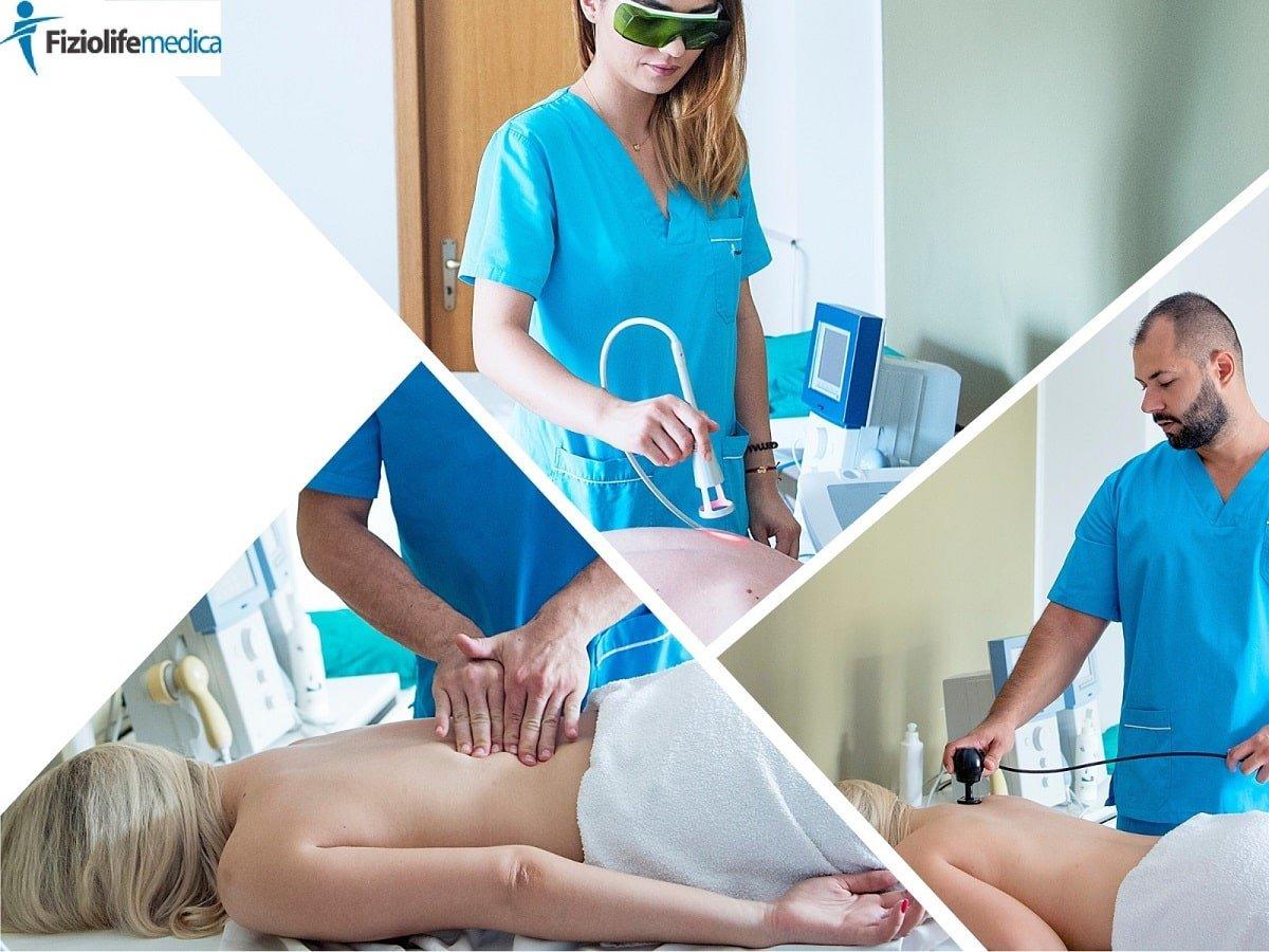 tratament fizioterapie fizioterapie)