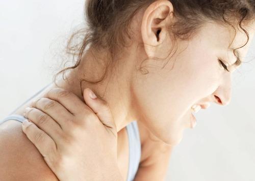 toți mușchii și articulațiile doare decât să trateze