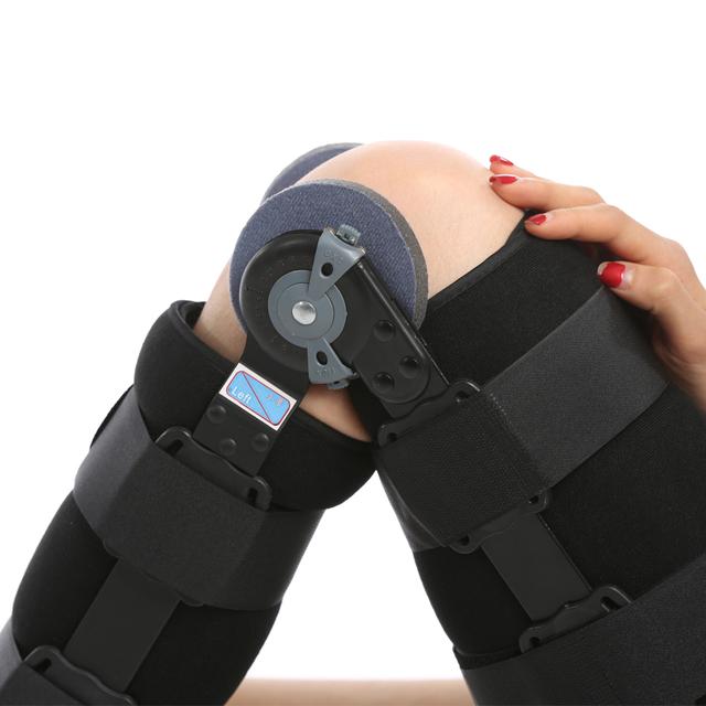 de ce durează articulația încheieturii?