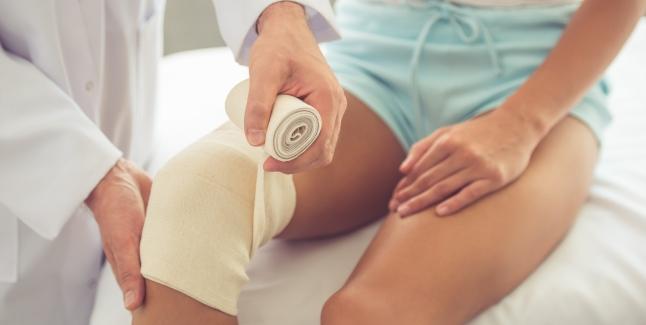 durere în articulațiile picioarelor când stai