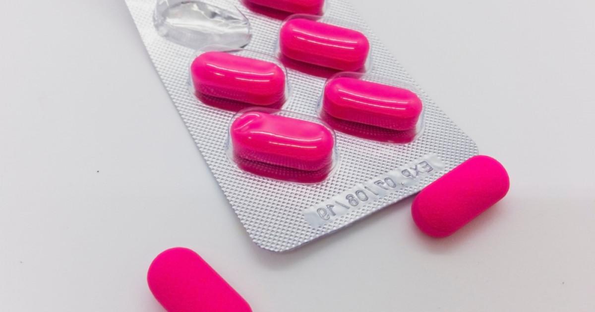 un medicament comun mai bun)