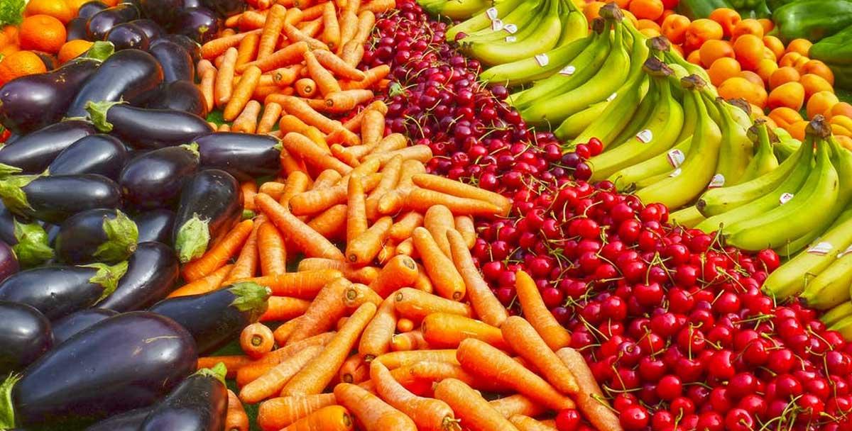 tratament alimentar comun