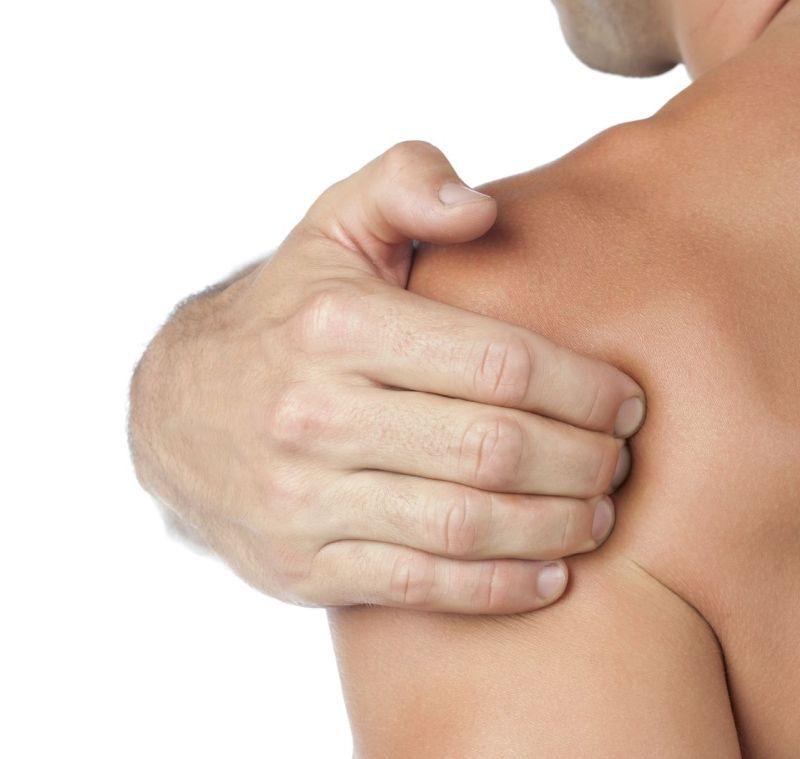 dislocarea repetată a tratamentului articulației umărului exerciții pentru tratarea durerilor articulare