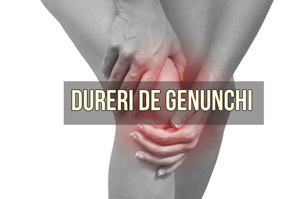 durere articulară artrita tratamentul artrozei artroza spondilartrozei a articulațiilor coloanei vertebrale