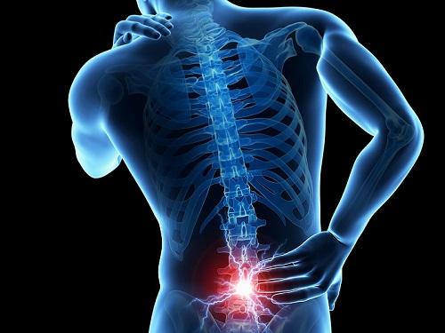 Durerea de sold: cauze, afectiuni, simptome si tratament Durere în articulația lombară din dreapta
