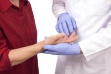 durere în articulațiile coatelor mâinilor