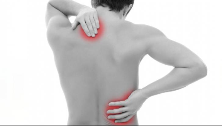 când articulațiile la nivelul picioarelor doare articulațiilor și tratamentul nevralgiei
