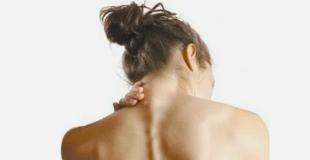 inflamație articulară multiplă greacă