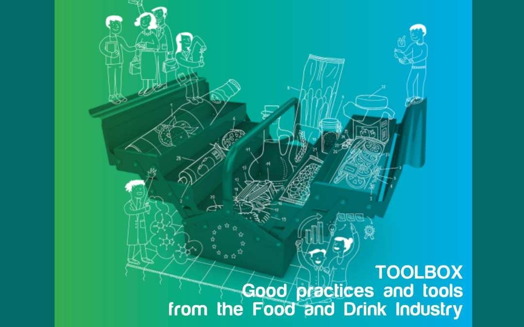 Tehnologia poate creşte eficienţa prevenţiei şi tratamentul pandemiilor - | centru-respiro.ro
