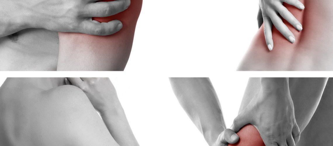 cum să tratezi artrita reumatoidă în stadiul inițial)
