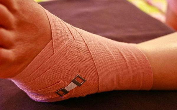 preparate pentru evaluarea articulațiilor și ligamentelor)