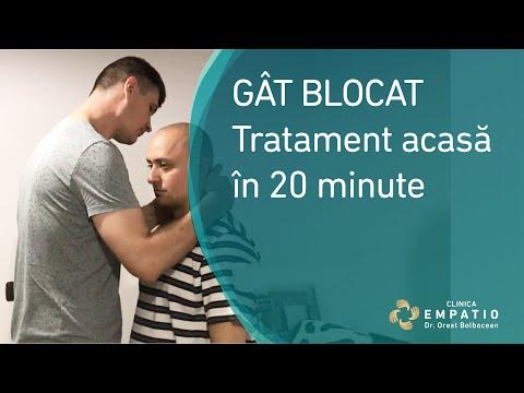 eos pentru tratamente comune recenzii preț inflamația articulației și a ligamentelor