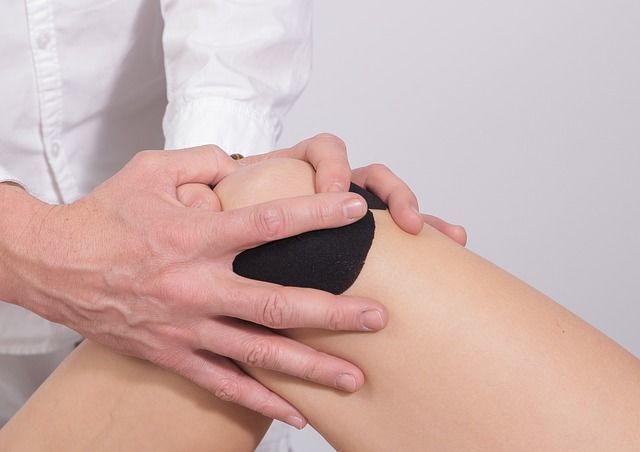 Articulațiile mari doare, articulațiile rigide în degetele dimineții