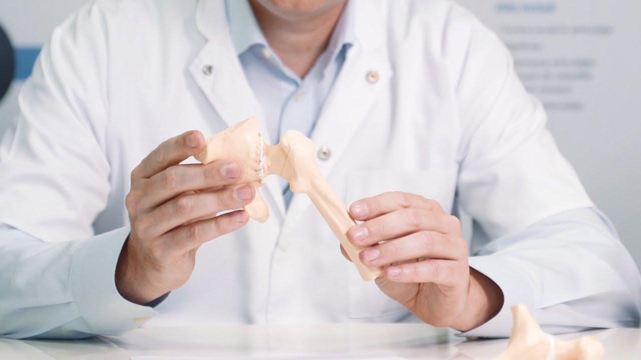 nevralgia umărului cum să tratezi medicamente de curățare a articulațiilor