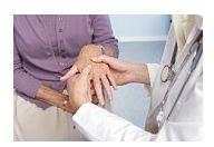 artrita osoasa