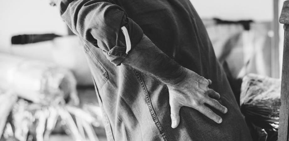 Oncologie dureri de șold