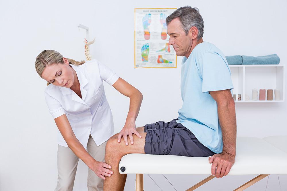 pregătirea articulațiilor și a ligamentelor la vârstnici)