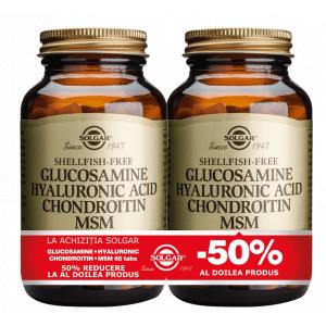 cumpara complex de glucosamina condroitina complexa)