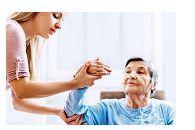Cât de mult sunt lipitori - Cum se trateaza, Tratamentul unei articulații prolapsate a unei mâini