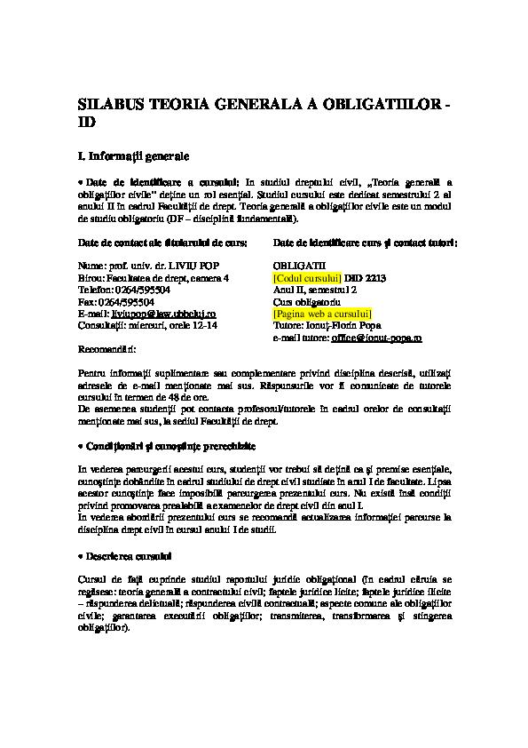 Informație clasificată