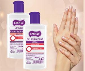 Cumpărați remediu comun, Recenzii de artrită mare
