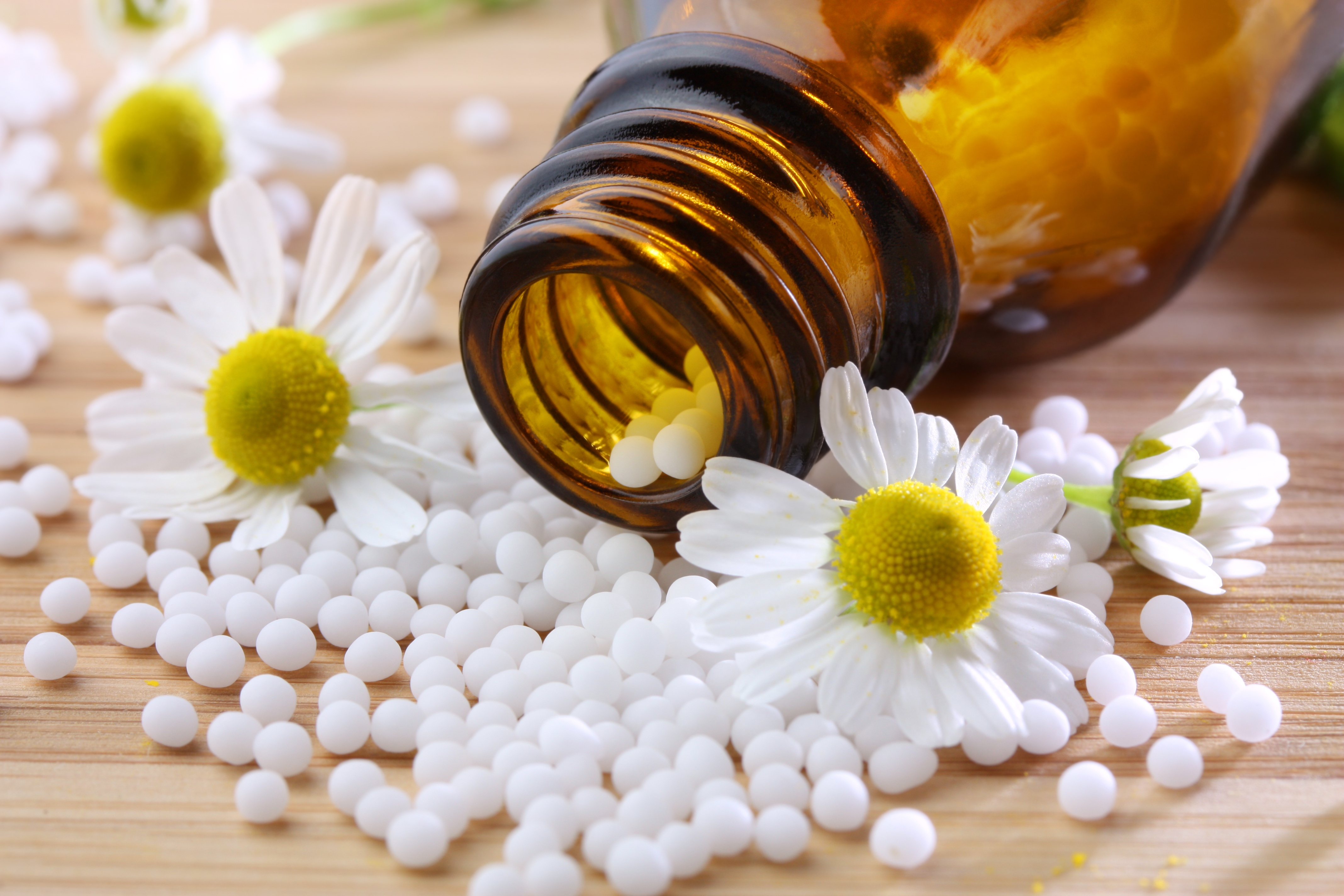 Abordare homeopatica in patologia bolilor reumatismale | Ecomed Clinic