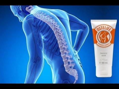 osteoartroza tratamentului articulațiilor umărului)