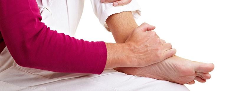 Tratament de genunchi Oms)
