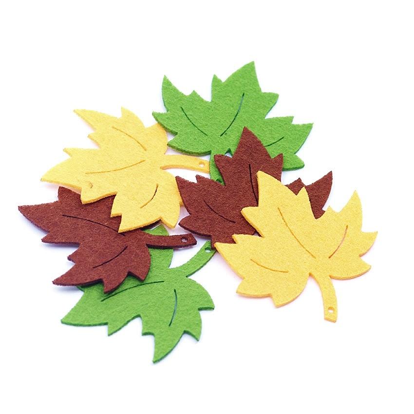 frunze de artar articular