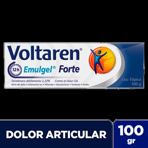 Medicamente pentru tratarea durerilor articulare | centru-respiro.ro