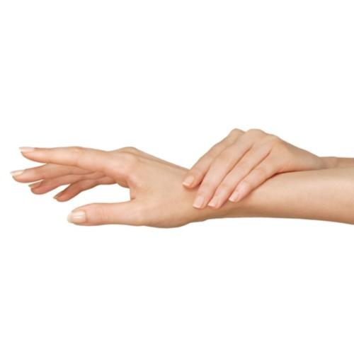 semne de artroză a articulațiilor șoldului 2 grade